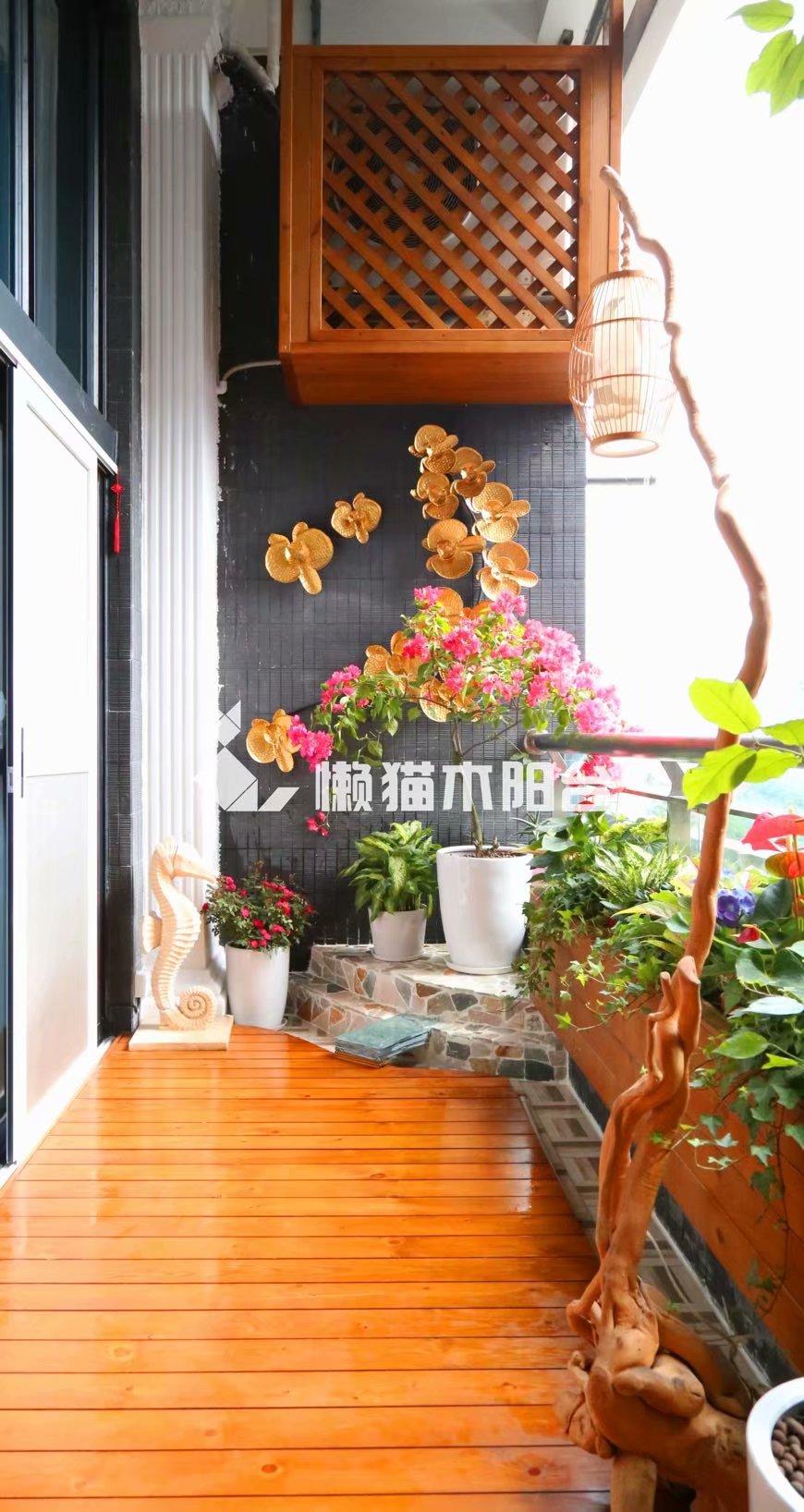 阳台改造图片020-84269609